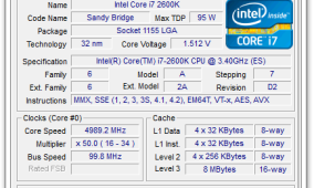 Comprehensive Guide to Overclocking Your Galaxy S III