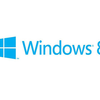 Install Windows 8 via USB on Various Devices