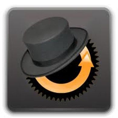 Guide to Compile ClockworkMod  Recovery