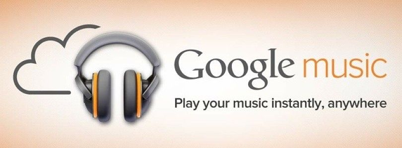 Save Your Google Music Content to Your SD Card