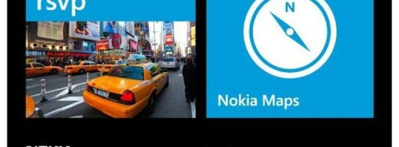 Highlights from Yesterday's Nokia and Windows Phone Event