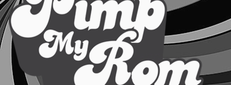 Pimp My ROM: Install Tweaks on Any Android Device
