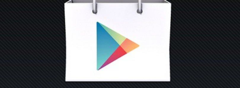 Google Play Store PINs Not Quite Secure