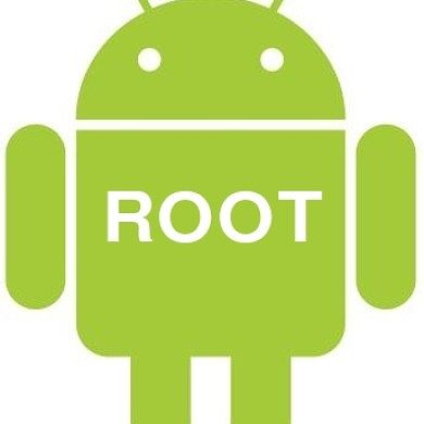 Easy Rooting Toolkit Makes Rooting Simple on Sony Devices