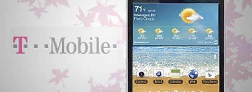T-Mobile Samsung Galaxy Note Acquires Root, Return to Stock, and Much More