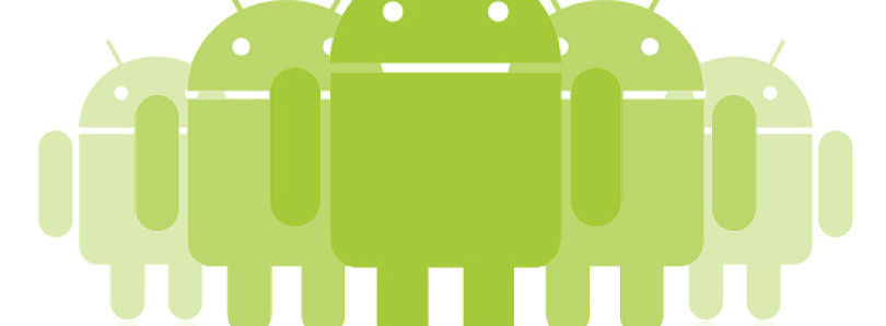 Build from Source Easier with Android Open Source Compiler