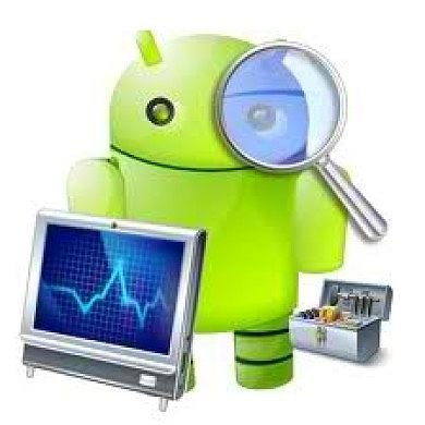 Multi-Purpose Android Tuner for Easy Tweaking and Device Monitoring