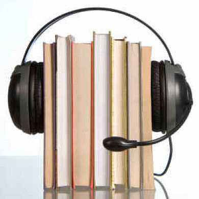 Turn your WP7 Phone into an Audiobook Player with ElWPAudiobooks