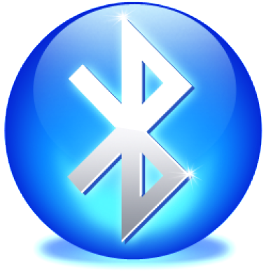 CM10 Bluetooth Audio Fix for Transformer Prime, AT&T Note, and Perhaps Others