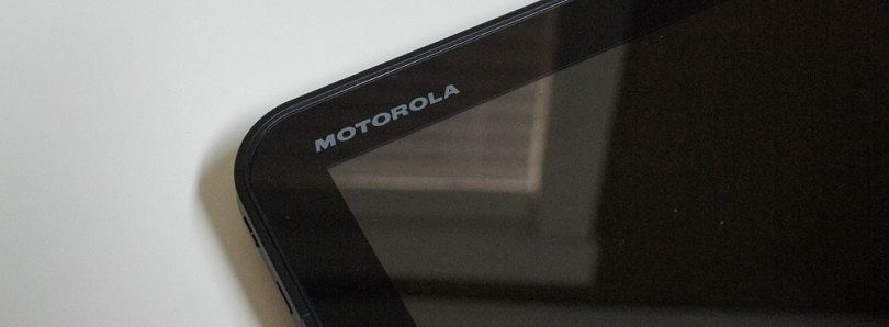 Official CM10 Nightlies Now Available for the Motorola Xoom