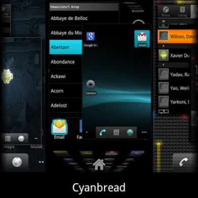 Loading HDPI-Only Themes on the Galaxy Tab 2