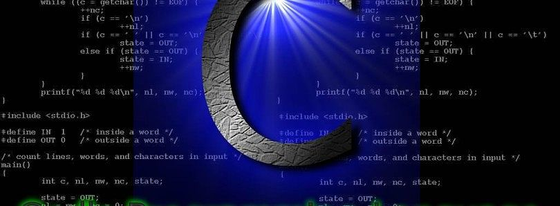Need to Learn C Programming? There's a Thread for That