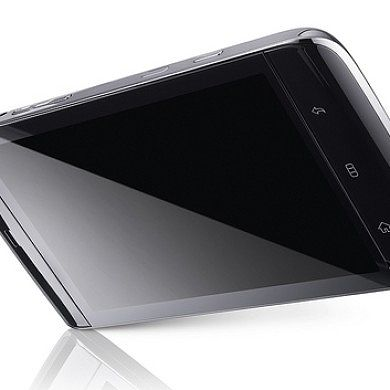 MTD-Utils Tool for Dell Streak 5 Brings Flashing to Booted Android System