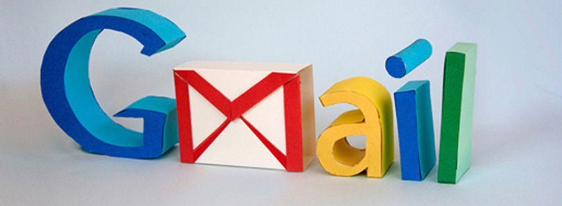 Gmail from Android 4.2 Leaked
