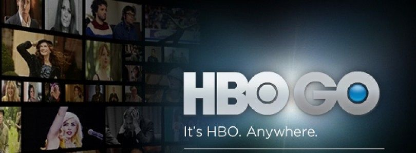 HBO GO, Cinemax Apps Modified to Enable HDMI