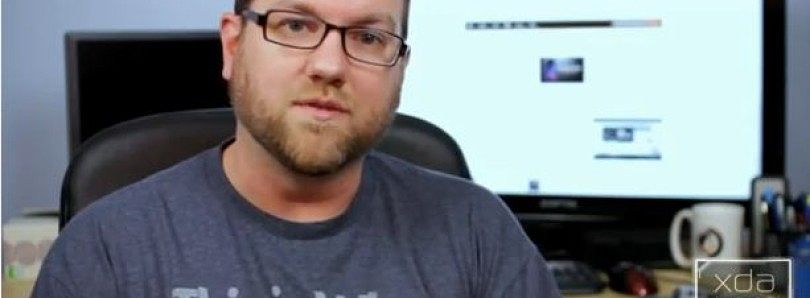 Android 4.1.2 Released, Android Network Penetration Suite, GNex is Back! – XDA Developer TV
