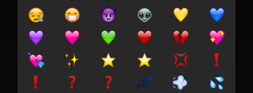Emoji Support in AOSP MMS App for US Galaxy S III