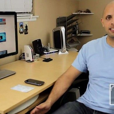App Review: Control Your Phone with NFC Tags Using AnyTAG NFC – XDA Developer TV