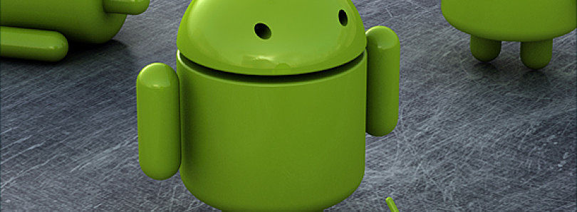 Android Patcher Tool Brings Various Mods and Tweaks