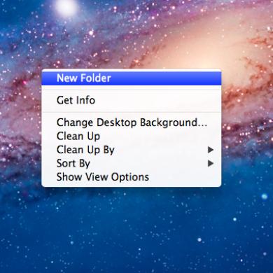 Easily Set Up ADB and Fastboot on a Mac