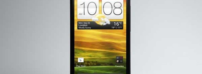 Forum Added for the HTC One X+