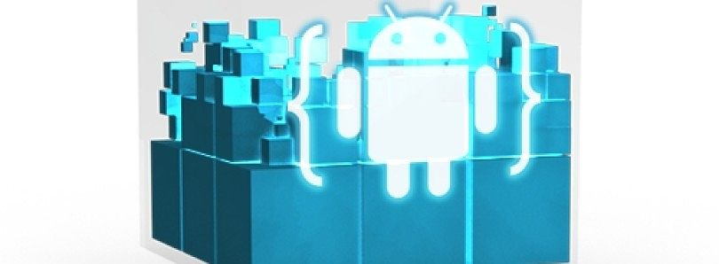 Google Releases UI Testing Framework for Android Developers