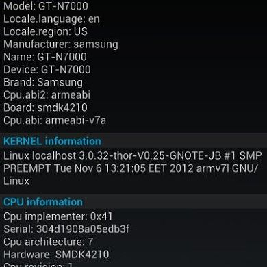 Manage Your CPU with CPU Adjuster