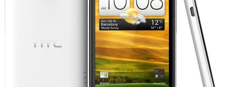 Bootloader Unlock and Root Tutorial for the HTC One X+