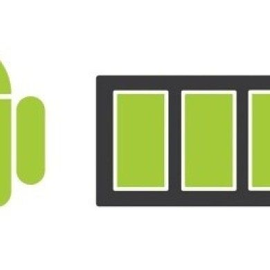Simple Guide to Better Battery Life on Galaxy S III