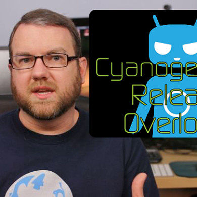 4G LTE Chip in the Nexus 4 Update, CyanogenMod 10.1 Experimental Version – XDA Developer TV