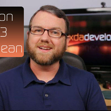 Verizon SGS3 Jelly Bean Leak, Android 4.2 App Dump, CM10 Adds Root File Manager – XDA Developer TV