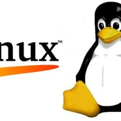 Samsung Galaxy Nexus Gets Linux-On-Android Support