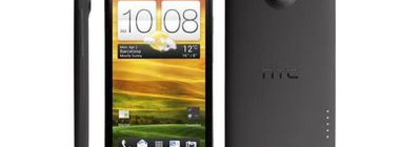 JET Toolkit Helps Downgrade HTC One X HBoot