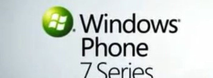 Samsung WP7 Call Blocking App Ripped and Shared