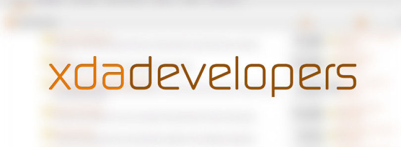 Share Your Favorite XDA News Stories of 2012!