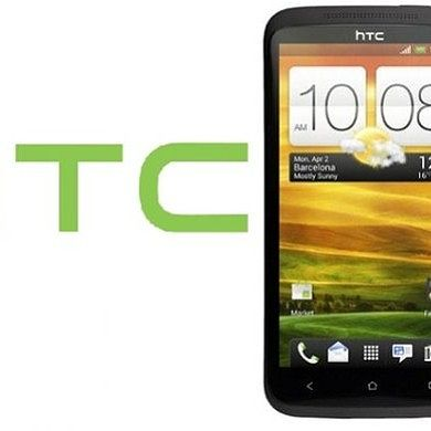 All-in-One Toolkit for the HTC One X+