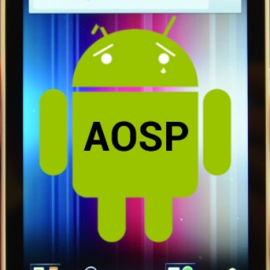 Xperia S AOSP Experiment Ends with New Direction
