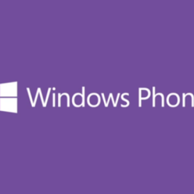 App Developers, Start your Engines – Windows Phone 8 SDK Released