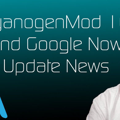 Android 4.1.2 for i9300, Google Now Updated, Verizon Galaxy Note 2 Rooted – XDA Developer TV