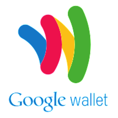 Google Wallet Installer for US Galaxy S III Variants