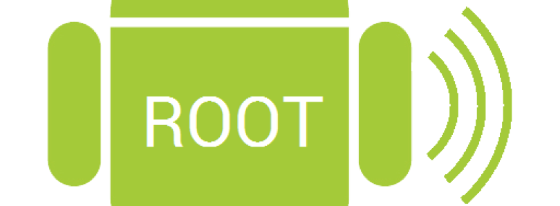 Root Transmission Roots Other Devices Using Your Phone