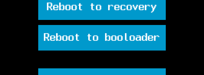 Get More, Much More From Your Nexus 7 with MultiBoot