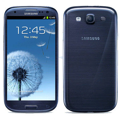 Port US Galaxy S III ROMs to Other Variants