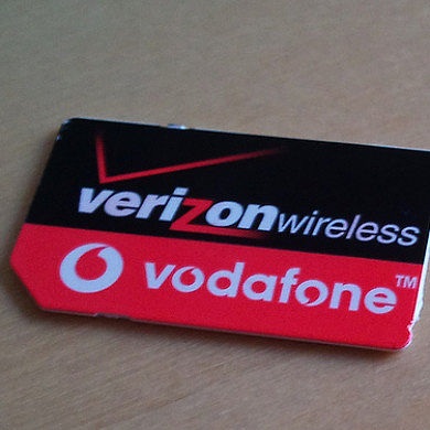 Remove Non-Verizon SIM Message and Get APN Data on VZW Galaxy Note II