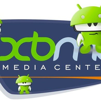 XBMC for Android Beta 3 APK Released
