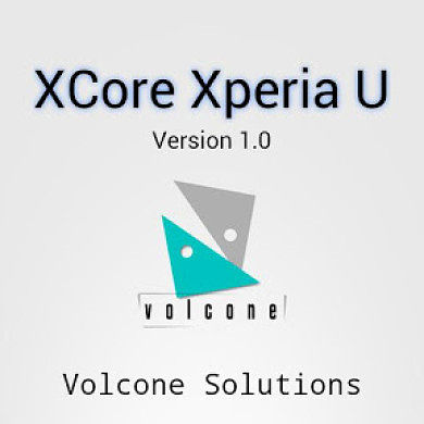 Disable the Second Core on the Xperia U for Better Battery Life with Xcore