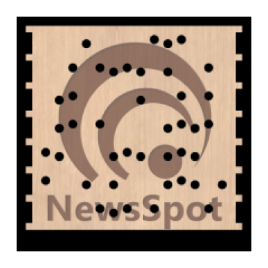 NewsSpot for WP8 Brings Full-Featured Google Reader Experience