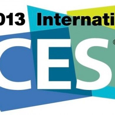 International CES 2013 Begins to Much Fanfare