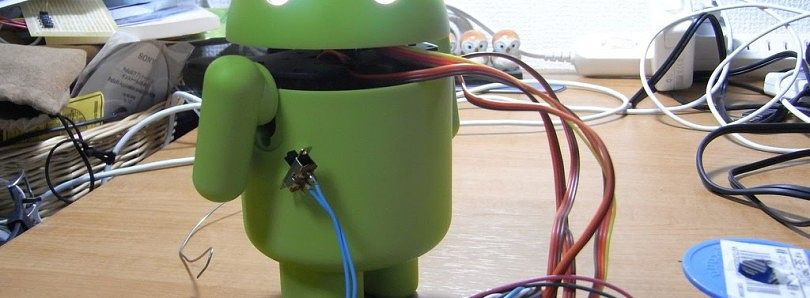 Fix for Empty App-Mounted Directories in Android 4.2