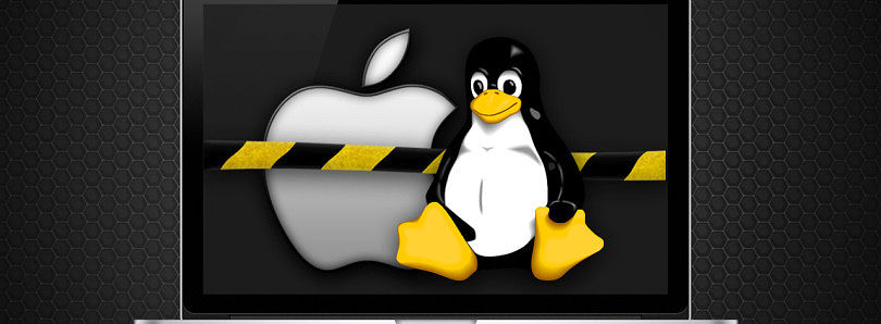 Root the Kindle Fire HD or 2 with Mac or Linux